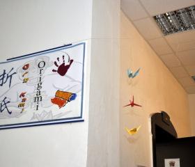 Dny otevřených dveří Přírodovědecké fakulty