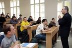 21. ročník Mezinárodní matematické soutěže Vojtěcha Jarníka