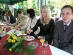 Mezinárodní setkání polonistů