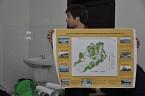 Sekce Geografie
