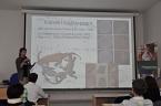 Sekce biologie a ekologie