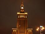 Warszawa 2011