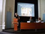 Dr. Daniela Rywiková o ženské monastické zbožnosti 14. století (13/15)