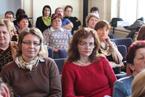 Konference projektu