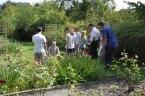2. ročník Letní přírodovědné školy