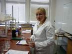 Páteční odpoledne pro mladé talenty chemie