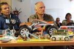 Hmyz, houby i autíčko Himoto – jak učit přírodovědu na ZŠ nově