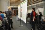 Putovní výstava Věda u nás (v Moravskoslezsku) pro Vás