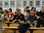 Transsibiřská magistrála aneb cesta z Moskvy do Vladivostoku