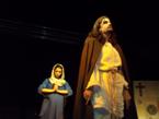 ELTO – English Language Theatre of Ostrava