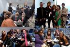 Studentky Politické a kulturní geografie se zúčastnily Modelu Spojených národů v Londýně (11/14)
