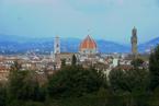 Studenti katedry dějin umění ve Florencii