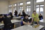 Šachový turnaj Táhni! 2012 (1/44)
