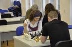 Šachový turnaj Táhni! 2012 (10/44)