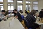 Šachový turnaj Táhni! 2012 (11/44)
