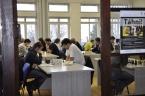 Šachový turnaj Táhni! 2012 (12/44)