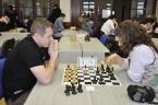 Šachový turnaj Táhni! 2012 (13/44)