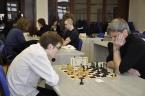 Šachový turnaj Táhni! 2012 (14/44)