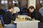Šachový turnaj Táhni! 2012 (15/44)