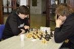 Šachový turnaj Táhni! 2012 (16/44)