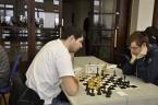 Šachový turnaj Táhni! 2012 (17/44)