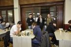 Šachový turnaj Táhni! 2012 (19/44)