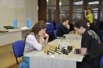 Šachový turnaj Táhni! 2012 (20/44)