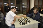 Šachový turnaj Táhni! 2012 (21/44)