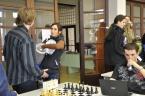 Šachový turnaj Táhni! 2012 (22/44)
