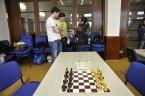 Šachový turnaj Táhni! 2012 (23/44)