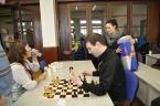 Šachový turnaj Táhni! 2012 (24/44)