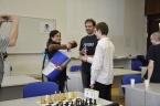 Šachový turnaj Táhni! 2012 (26/44)