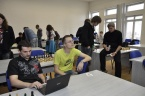 Šachový turnaj Táhni! 2012 (29/44)