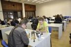 Šachový turnaj Táhni! 2012 (3/44)
