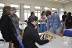 Šachový turnaj Táhni! 2012 (30/44)