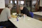 Šachový turnaj Táhni! 2012 (31/44)