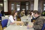 Šachový turnaj Táhni! 2012 (32/44)