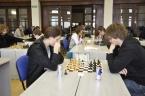 Šachový turnaj Táhni! 2012 (33/44)