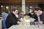 Šachový turnaj Táhni! 2012 (34/44)