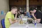 Šachový turnaj Táhni! 2012 (35/44)