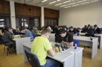 Šachový turnaj Táhni! 2012 (36/44)