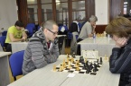 Šachový turnaj Táhni! 2012 (37/44)