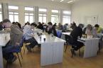 Šachový turnaj Táhni! 2012 (38/44)