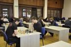 Šachový turnaj Táhni! 2012 (4/44)
