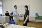 Šachový turnaj Táhni! 2012 (41/44)