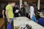 Šachový turnaj Táhni! 2012 (43/44)