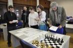 Šachový turnaj Táhni! 2012 (44/44)