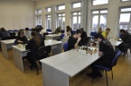Šachový turnaj Táhni! 2012 (5/44)