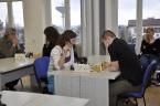 Šachový turnaj Táhni! 2012 (6/44)