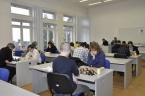 Šachový turnaj Táhni! 2012 (7/44)